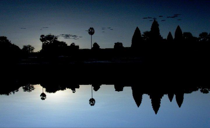 Ceremóniamester ajánlja : Lonely Planet - a legjobb utazós könyv