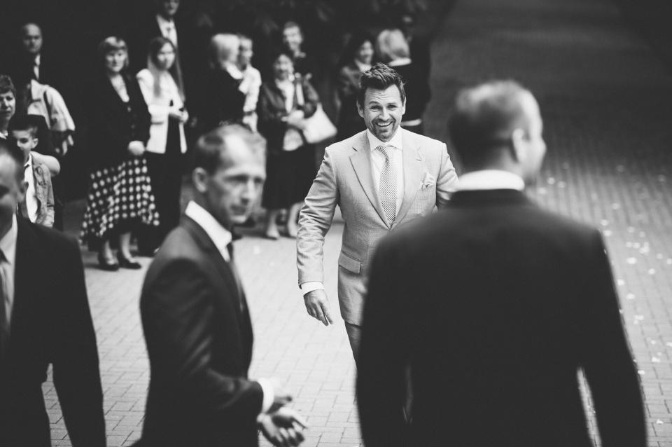 Ceremóniamester kedvenc esküvői pillanatok