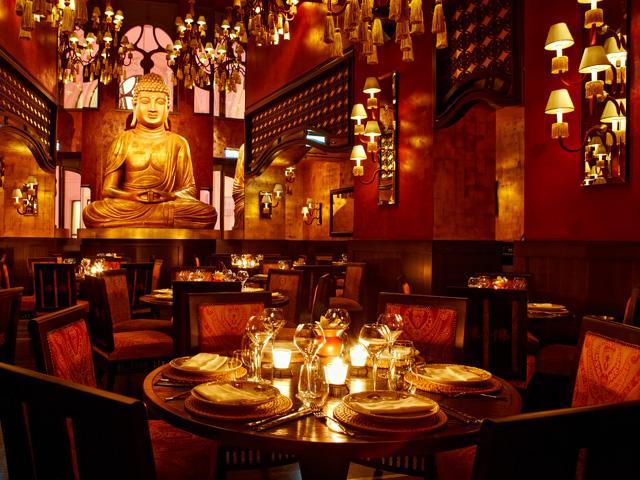 Budapest legjobb éttermeit próbálhatod most ki - Ceremóniamester ajánlja