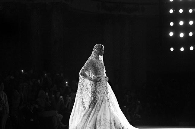 Ralph & Russo esküvői ruhák - Ceremóniamester ajánlja