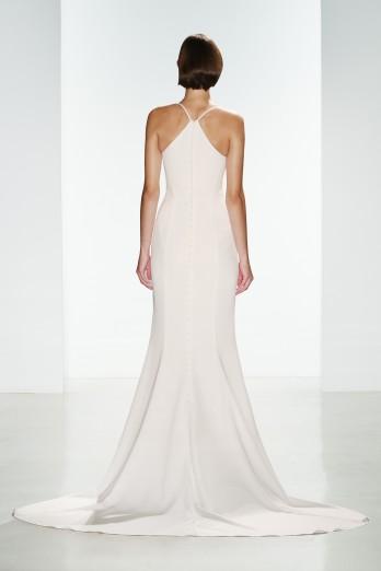 NOUVELLE AMSALE 2016 esküvői ruhák  - ceremóniamester ajánlja