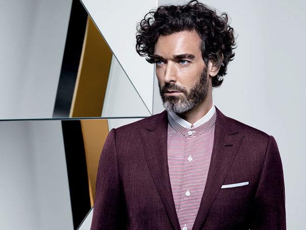 Pasi divat a legmenőbb cégektől - Ceremóniamester ajánlja