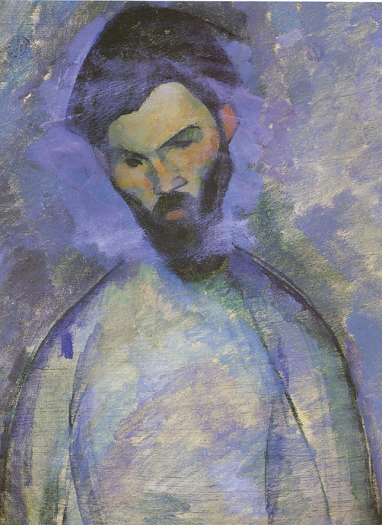 Modigliani életmű-kiállítás - Ceremoniamester ajánlja
