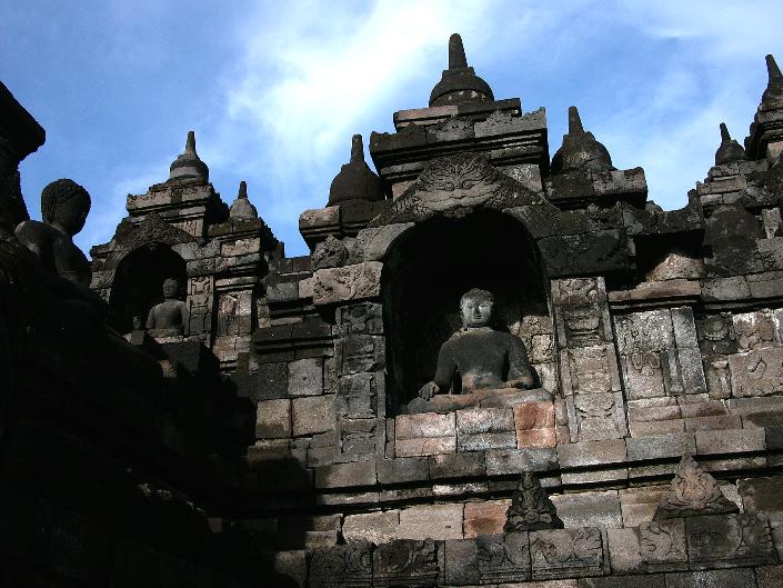 Utazz velem 5 Bali-Jáva-Lombok-Gili képekben - Ceremóniamester ajánlja