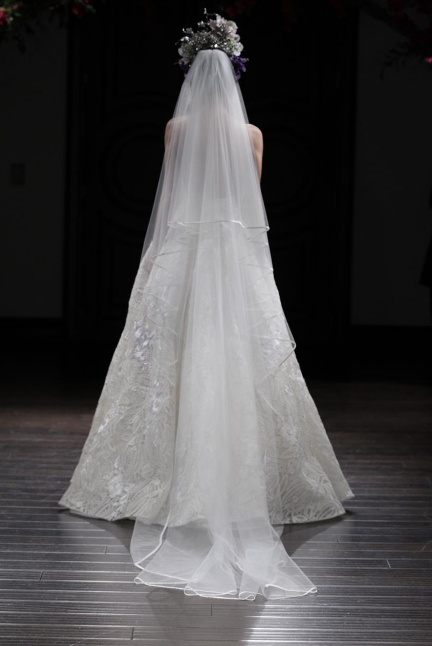 NAEEM KHAN newest bridal colloction - Master of ceremony recommends 4U