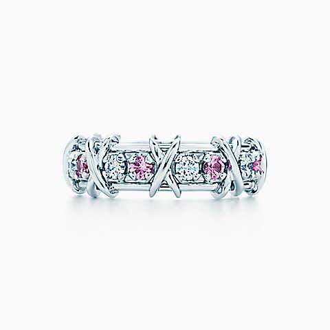 Jeggyűrű és a szimbólikája- ceremóniamester ajánlja