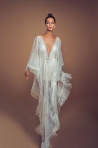 2019 esküvői ruhák II  -Elihav Sasson- Ceremóniamester ajánlja