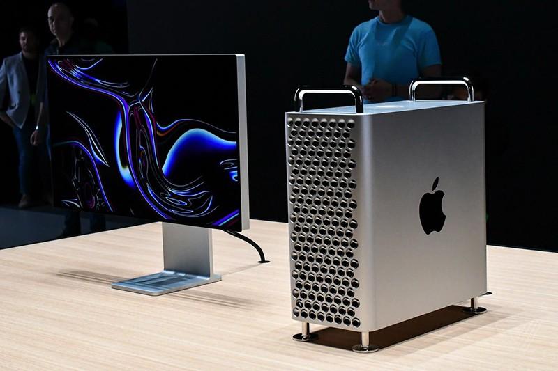 Új Apple ios, os, cuccok avagy a WWDC hírei - Ceremóniamester ajánlja
