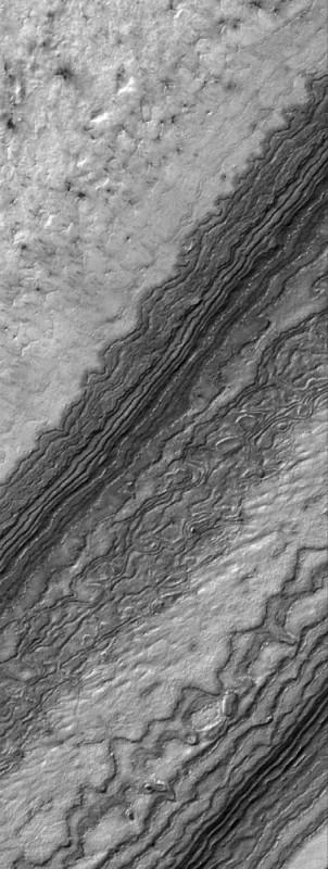 NASA letölthető képei a világűrről - Ceremóniamester ajánlja