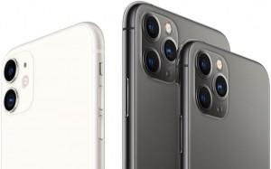 iPhone 11, az iPhone 11 Pro és Pro Max - Ceremóniamester ajánlja