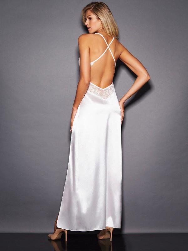 Extra esküvői fehérneműk, mert fontos ami az esküvői ruha alatt van VI.  - Ceremóniamester ajánlja