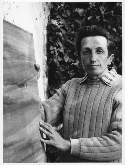 Francois Fiedler festőművész kiállítása - Ceremóniamester ajánlja