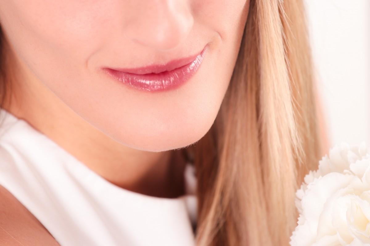 A legfontosabb ékszer, a tökéletes mosoly - Ceremóniamester ajánlja