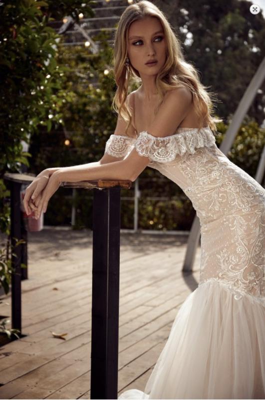 Legújabb álom esküvői ruhák, trendek 179 - Ceremóniamester ajánlja