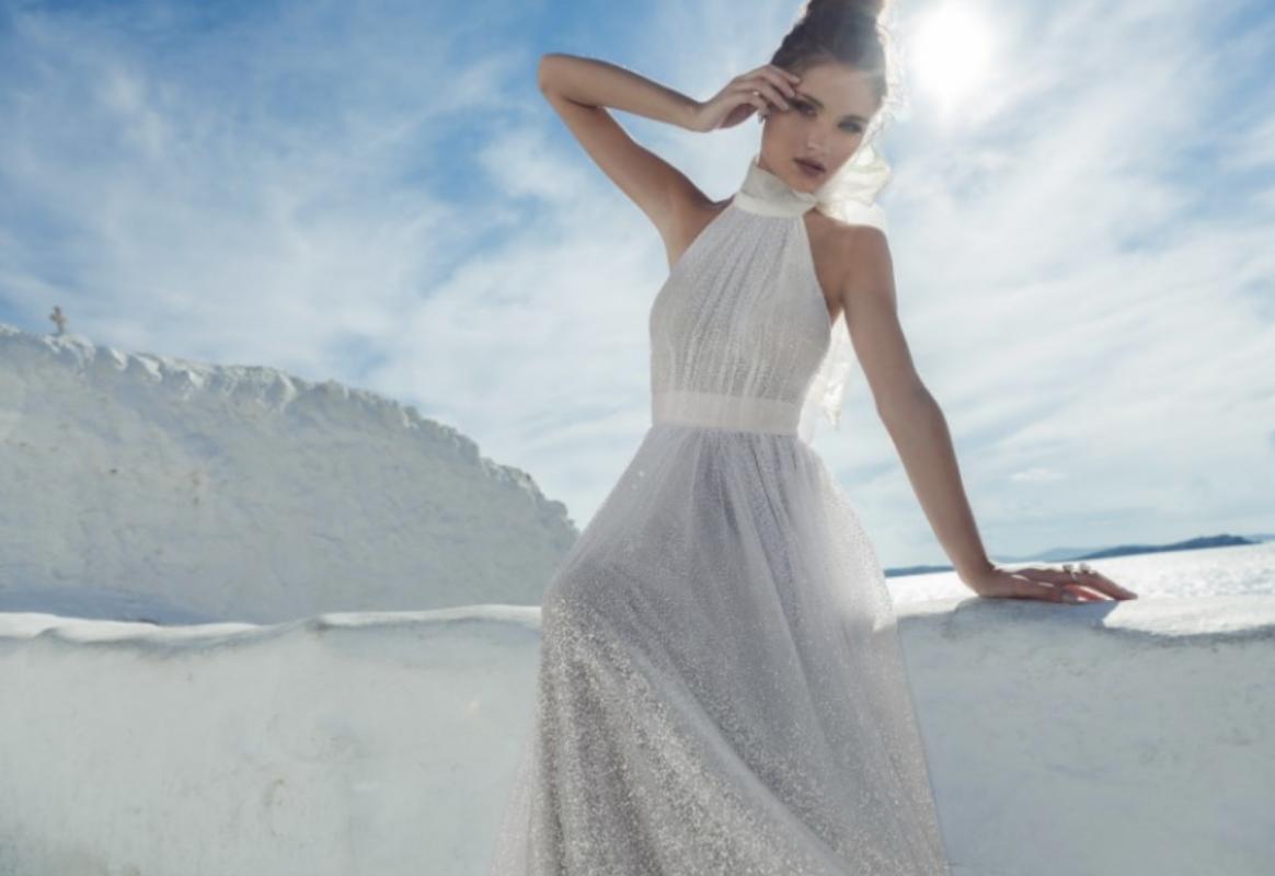 Legújabb álom esküvői ruhák, trendek 180 - Ceremóniamester ajánlja