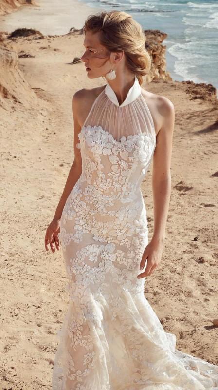Legújabb álom esküvői ruhák, trendek 183 - Ceremóniamester ajánlja