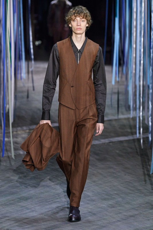 Uraknak - öltöny trendek 1.- Ceremóniamester ajánlja