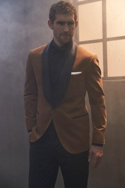Uraknak - öltöny trendek 3 - Ceremóniamester ajánlja
