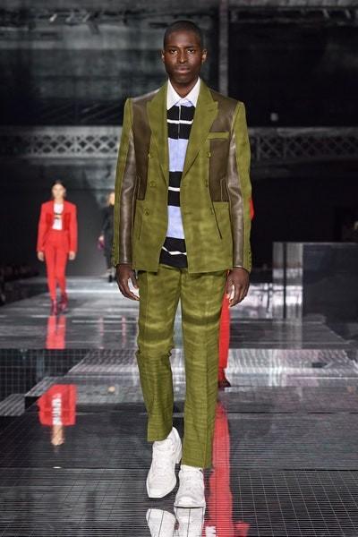 Uraknak - öltöny trendek 4 - Ceremóniamester ajánlja