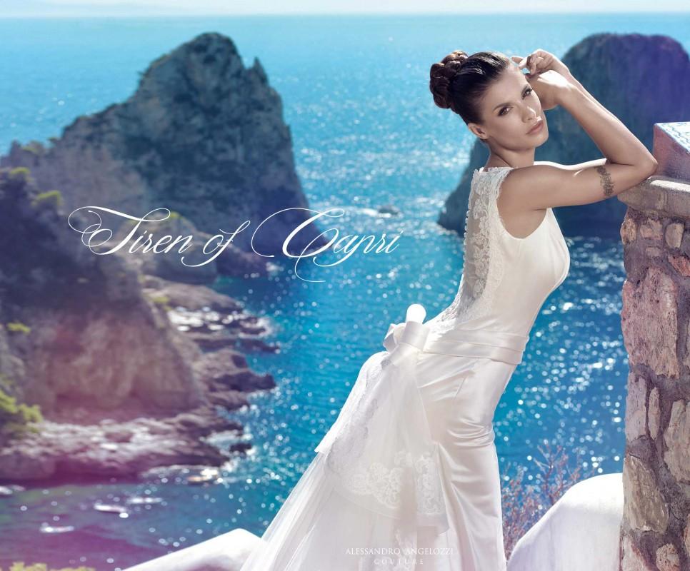 Legújabb álom esküvői ruhák, trendek  197 - Ceremóniamester ajánlja