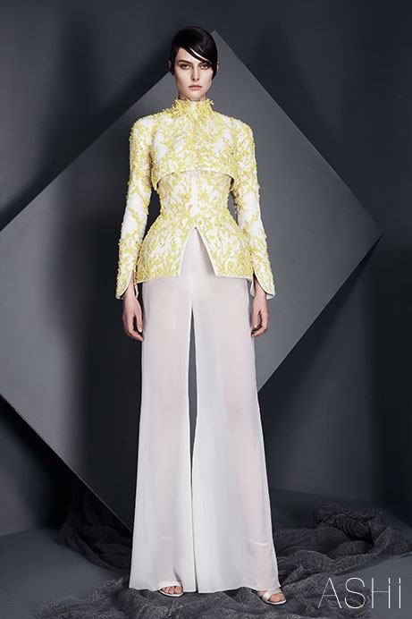 Legújabb álom esküvői ruhák, trendek  198 - Ceremóniamester ajánlja
