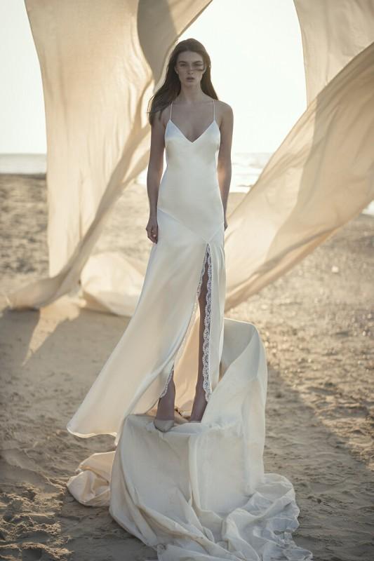 Legújabb álom esküvői ruhák, trendek  204  - Ceremóniamester ajánlja