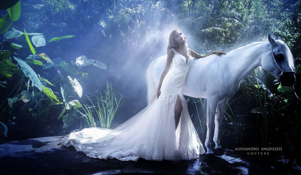 Legújabb álom esküvői ruhák, trendek  211 - Ceremóniamester ajánlja