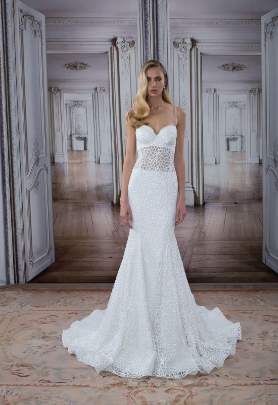 Legújabb álom esküvői ruhák, trendek  223 - Ceremóniamester ajánlja