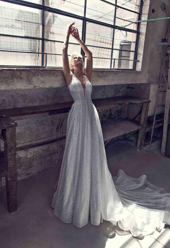 Legújabb álom esküvői ruhák, trendek  225 - Ceremóniamester ajánlja