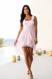 Ideális ruha esküvőre – vagyis milyen?
