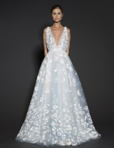 The most beautiful wedding dresses 22 - Master of Ceremonies recommends for You