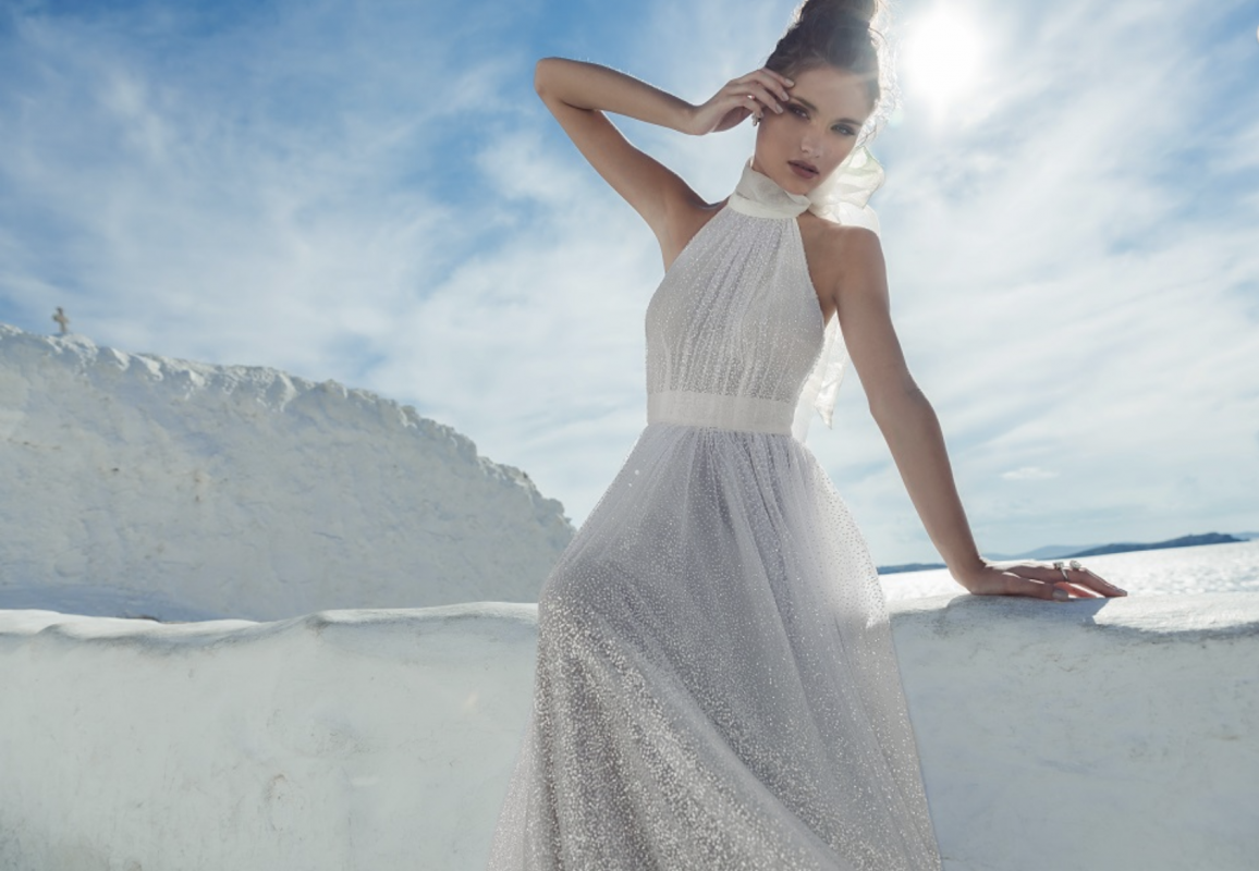 The most beautiful wedding dresses 24 - Master of Ceremonies recommends for You
