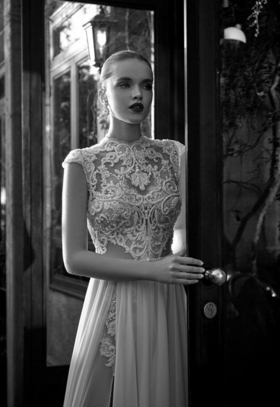 Legújabb álom esküvői ruhák, trendek  243 - Ceremóniamester ajánlja