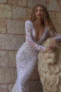 Legújabb álom esküvői ruhák, trendek  253 - Ceremóniamester ajánlja