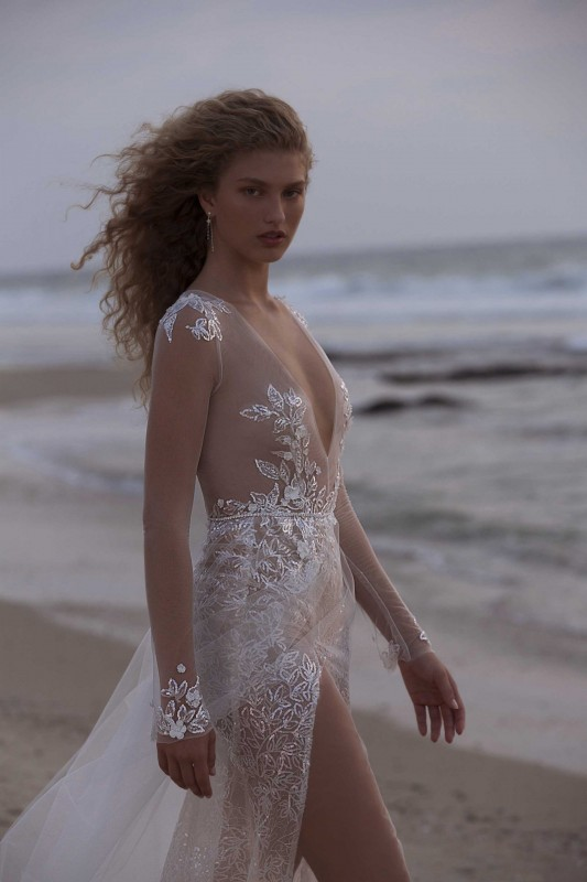 Legújabb álom esküvői ruhák, trendek  256 - Ceremóniamester ajánlja