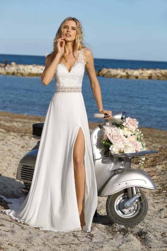 Legújabb álom esküvői ruhák, trendek  268 - Ceremóniamester ajánlja