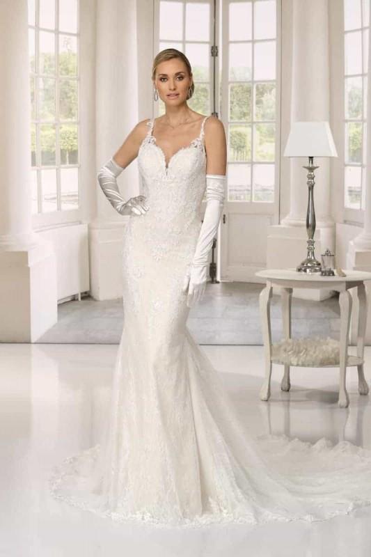 Legújabb álom esküvői ruhák, trendek  270 - Ceremóniamester ajánlja