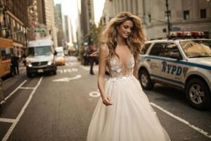 Legújabb álom esküvői ruhák, trendek  275 - Ceremóniamester ajánlja
