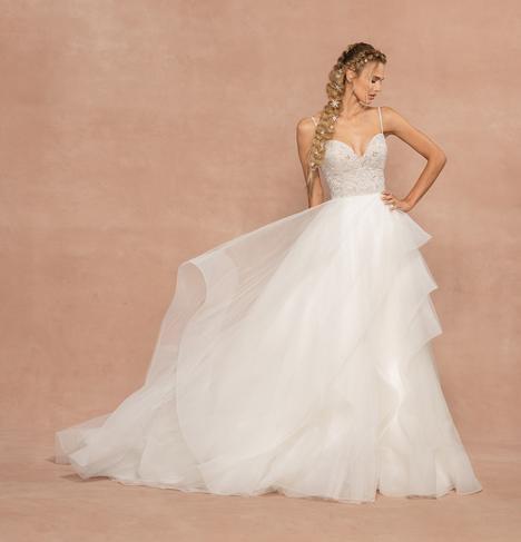 Legújabb álom esküvői ruhák, trendek  293 - Ceremóniamester ajánlja