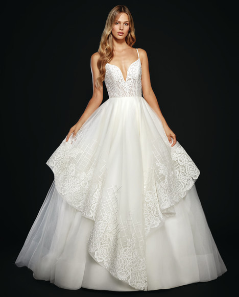 Legújabb álom esküvői ruhák, trendek  299 - Ceremóniamester ajánlja