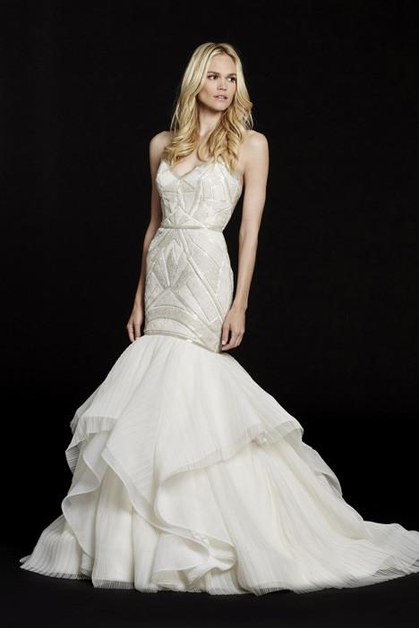 Legújabb álom esküvői ruhák, trendek  302 - Ceremóniamester ajánlja