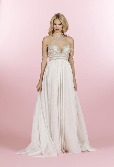 Legújabb álom esküvői ruhák, trendek  303 - Ceremóniamester ajánlja