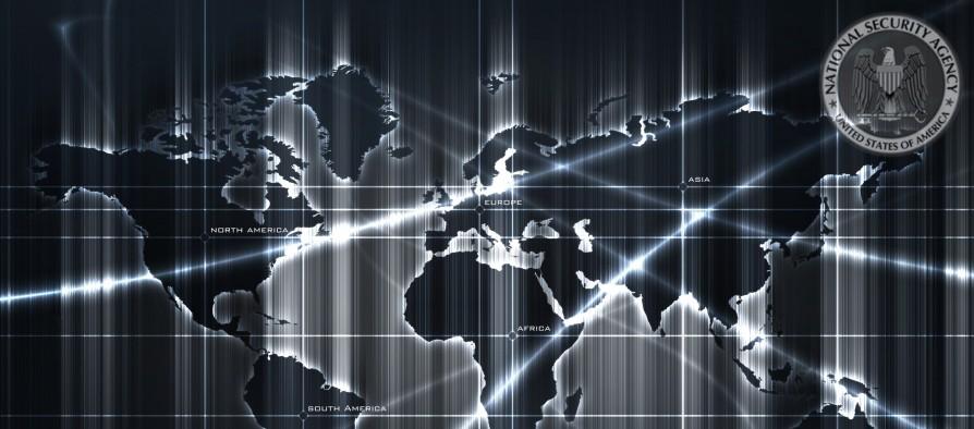 iPhone-od van!??- Minden iPhone-t lehallgathat az NSA (is) - itt a 'Szép Új Világ' - ceremóniamester ajánlja