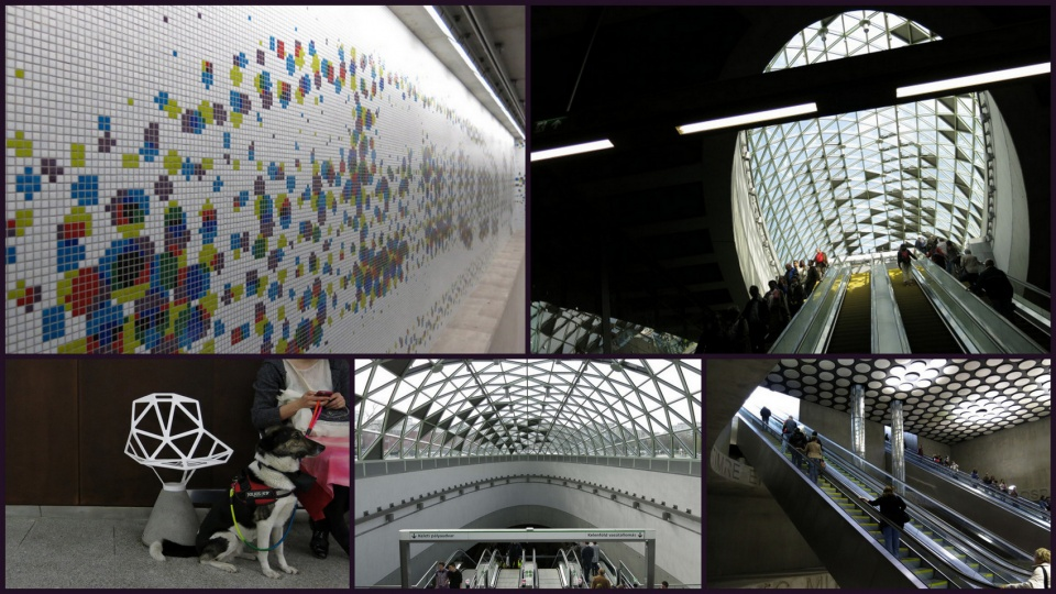 Na véééégre : 4-es metro- ceremóniamester ajánlja