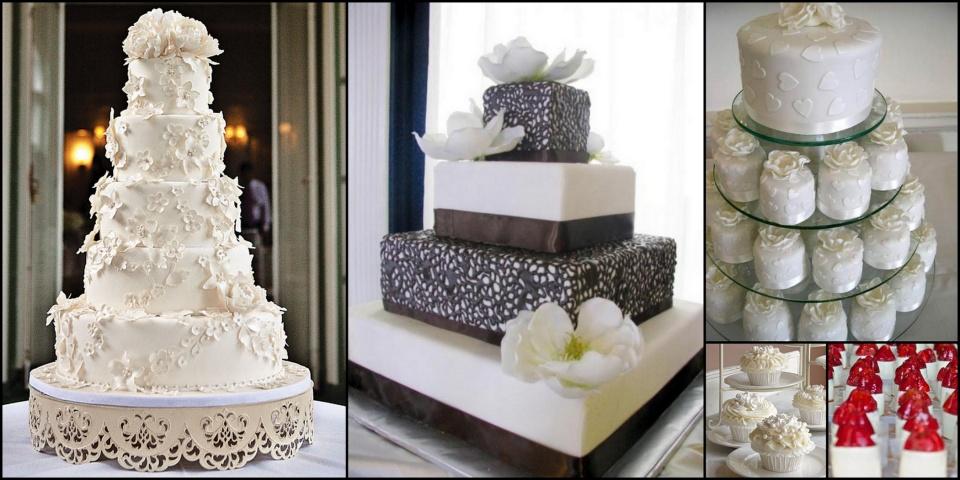 c804e6a369 Esküvői torta és a ceremóniamester | Esküvői kisokos | - esküvői ...