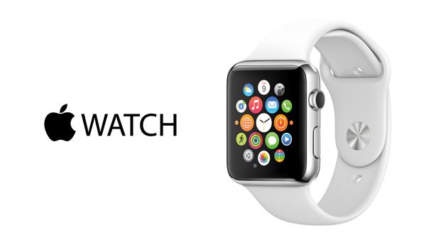 Apple Watch - kell vagy nem kell!?? - Ceremóniamester ajánlja