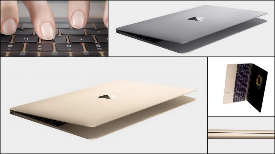 Az új 2015-ös Mac-ek!!!  - ceremóniamester ajánlja