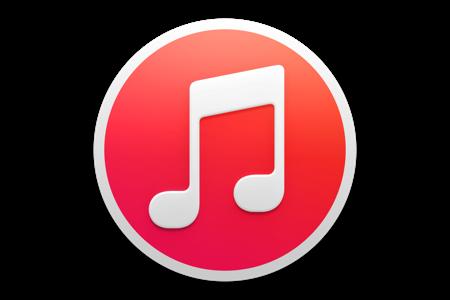 iTunes- szinkronizációs hibák elhárítása - ceremóniamester ajánlja