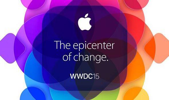 WWDC15: ősszel jön az új OS X, az El Capitan - Ceremóniamester ajánlja