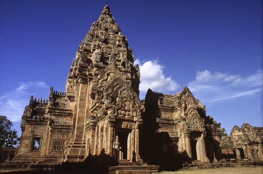 Szerelemből épült lenyűgöző épületek a nagyvilágban II. - ceremóniamester ajánlja